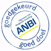 <br /> <b>Notice</b>:  Undefined index: alt in <b>/var/www/vhosts/herbergpapilio.nl/httpdocs/wp-content/themes/herberg-papilio/templates/footer.php</b> on line <b>13</b><br />